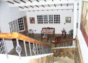 Cambio bella casa en Valencia (Venezuela) por inmueble en Canarias