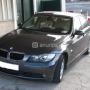 2006/12 BMW Serie 3 320 d 163 cv cambio automatico, 12900 Eur