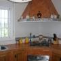 Casa de campo en san roque precio 257.137 eur
