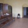 Casa en la romana precio 500 eur/mes