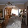Casa en san roque precio 245.765 eur