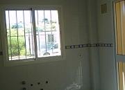 Chalet en los barrios precio 470.543 eur