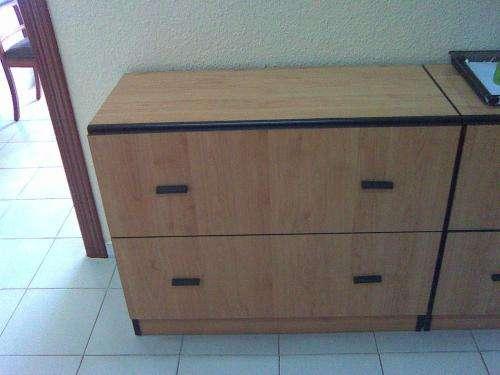 Muebles de salon vendo mueble de salon muebles de oficina for Muebles de oficina jimenez sevilla