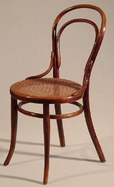 Compro muebles barcelona 932180044 compra venta segundamano en Barcelona, Esp...