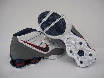 Cheap zapatos deportivos de marca al por mayor