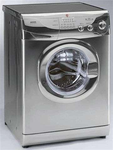 Reparacion de lavadoras en sevilla tlf: 902 737 376