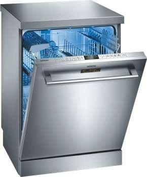 Reparacion de lavavajillas en sevilla tlf: 902 737 376