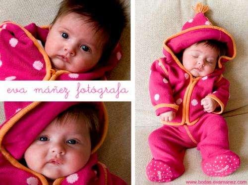 Imagenes bonitas d embarazadas - Imagui