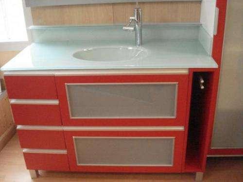 Rubiga venta de muebles de cocina a precios economicosy baño traenos