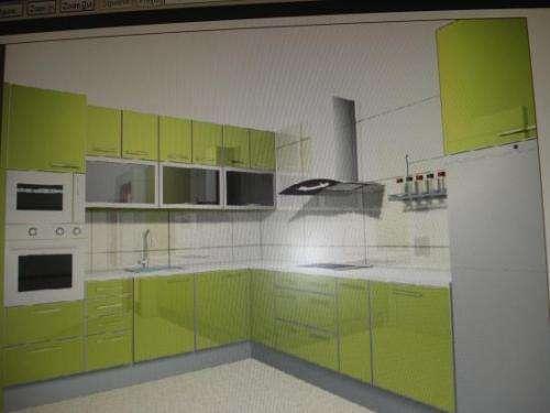 Venta de muebles de cocina a medidas ideas for Muebles de cocina precios de fabrica
