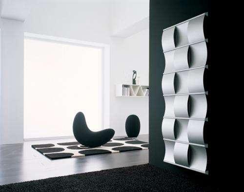 aire acondicionado para chalet casas pisos