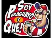 TU TIENDA DE ARTESANIA PARAGUAYA EN ESPAÑA