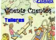 Payasos en almeria. animacion infantil en almeria…