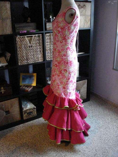 Los mejores vestidos | Vestidos de moda, boda, novias