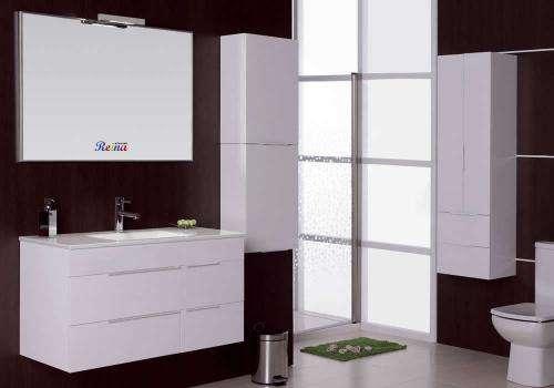 Muebles blanco modernos 20170824140619 for Muebles modernos en madrid