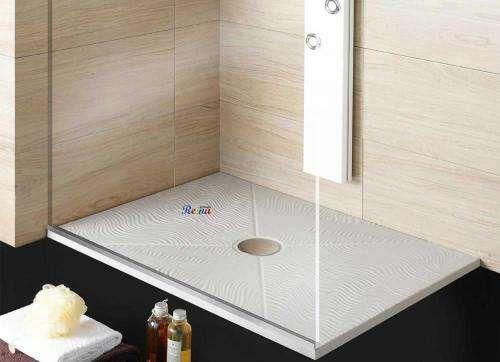 Comprar ofertas platos de ducha muebles sofas spain - Platos de ducha medidas especiales ...
