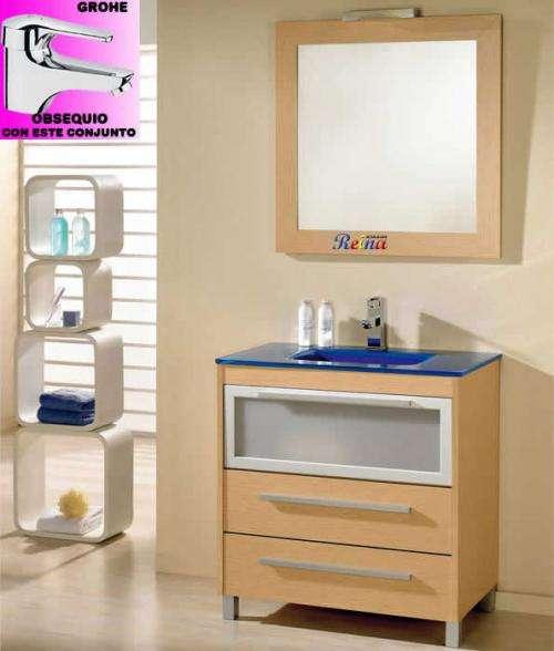Muebles y accesorios para bano en queretaro for Mueble accesorio bano
