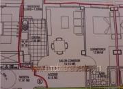 piso nuevo en barakaldo por 139550 euros