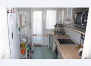 piso reformado en zalla por 128800 euros