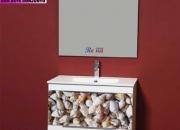 Novedad muebles de baño w w w . c a t a l o g o r…