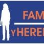 ABOGADOS DE FAMILIA Y HERENCIAS EN PONTEVEDRA