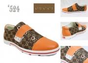 Gucci zapatos para hombres ( envío gratis )