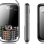 TV dual SIM de teléfonos móviles