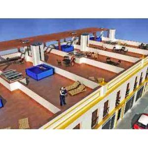 Casa en alquiler - montellano, sevilla - eur 250.00 ronda 35
