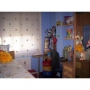 Casa en venta - Palencia, Palencia - EUR 110000.00 Francisco Vighi 13