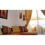 Duplex en venta - Xilxes, Castellón - EUR 245000.00 lepanto 16