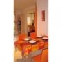 Duplex en venta - Xilxes, Castellón - EUR 257000.00 lepanto 20