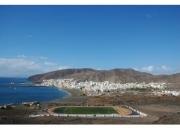 Lote en venta - Fuerteventura - Pájara, Las Palmas - EUR 3700000.00 Gran Tarajal