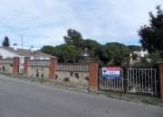 Terreno en venta - Lliçà de Vall, Barcelona - EUR 193700.00 Cargol 64