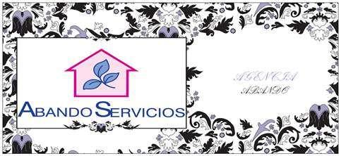 Cuidado de mayores y niños en vizcaya 944232429 agencia abando