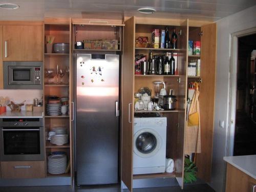 Baños Vestidores Fotos:Fotos de Cocinas-baños-vestidores a medida en Barcelona, España