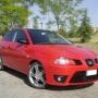 Vendo Seat Ibiza TDI 140cv, precioso!