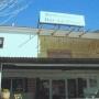 Bar-Restaurante + Vivienda