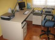 Vendo mesa escritorio/oficina