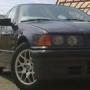 BMW 318is 1995 2200e neg
