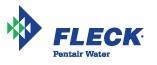 FLECK / Servicio Técnico FLECK TLF: 916 800 885 - 902 995 204