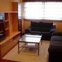 Alquilo apartamento amueblado Pontevedra