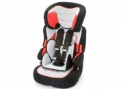 Nuevo silla de auto 9-36kg