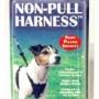 arnes Anti Tirones Para Perro