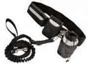 Cinturon De Canicros