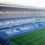 ENTRADAS   Real Madrid VS Bilbao