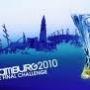 Entradas para la final Europa League