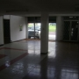 Arr. local comercial (2 pisos) US$1.600 250m2 frente 16m parqueos Av. America Quito