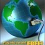 Comprar o vender sus productos en España o en todo el mundo!