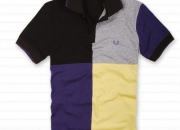 ropa fred perry A&F hollister polo nike paul smith lv  gucci burberry prada