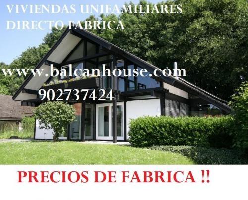 Casas de madera en vigo casas en venta en vigo with casas - Venta de casas de madera en galicia ...